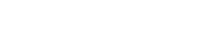 gallagherbros_websites_logo